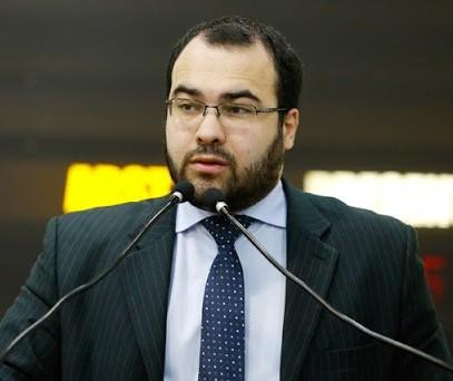Câmara Municipal cria comissão para o enfrentamento à Covid-19