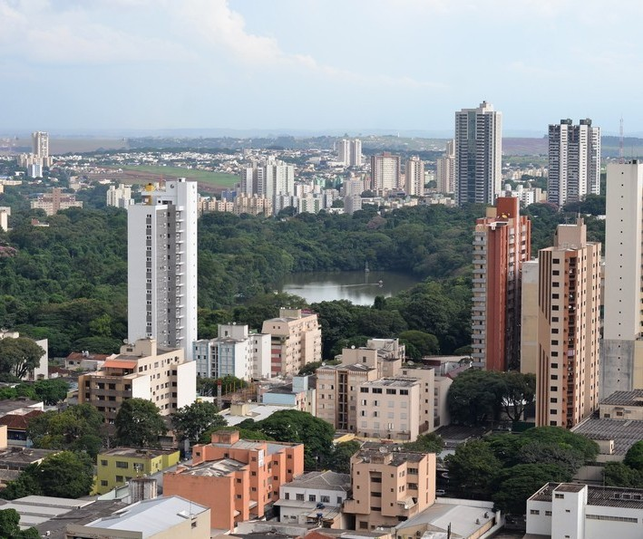 Novo decreto entra em vigor nesta quarta em Maringá; saiba o que muda