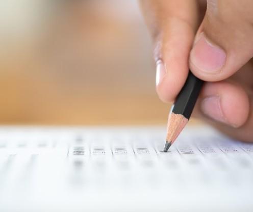 Inscrições para processo seletivo da Prefeitura de Terra Boa terminam dia 15