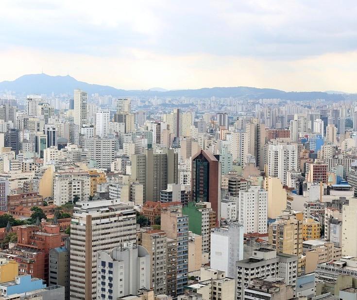 Sete grandes desafios urbanos que novos prefeitos terão de enfrentar