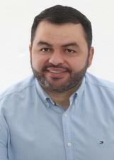 Dr. Marcondes Araújo/Divulgação