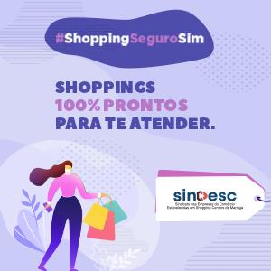 Sindesc -Shopping - mobile