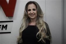 Adriana Furlan