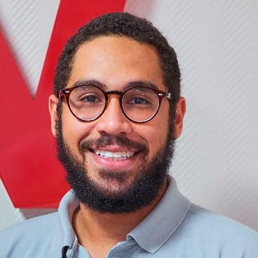 Victor Simião