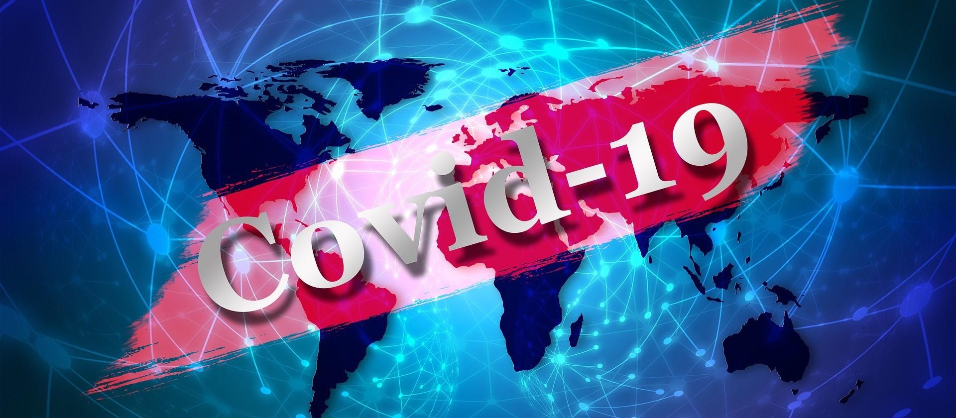 O impacto do coronavírus nas contas federais