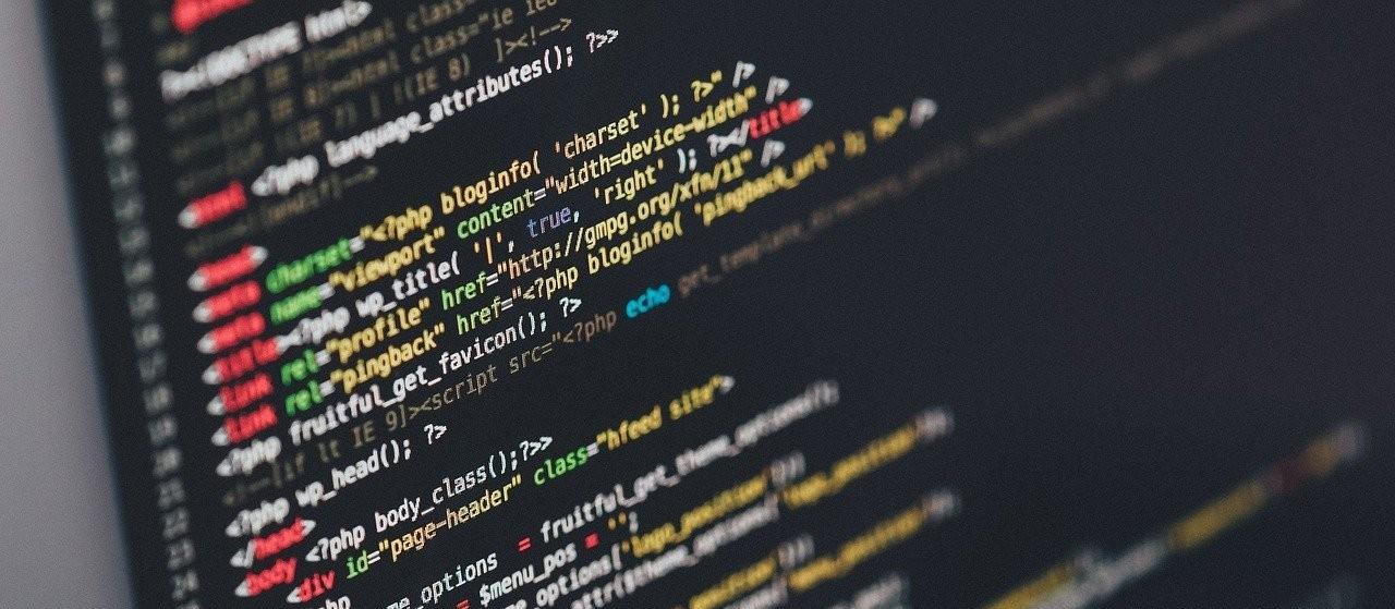 Software by Maringá oferece curso preparatório gratuito