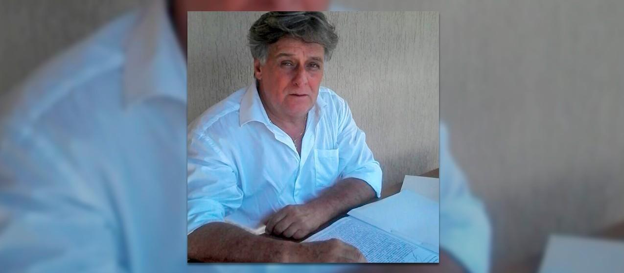 PDT desiste de ter candidato a prefeito e se junta ao PT em Maringá