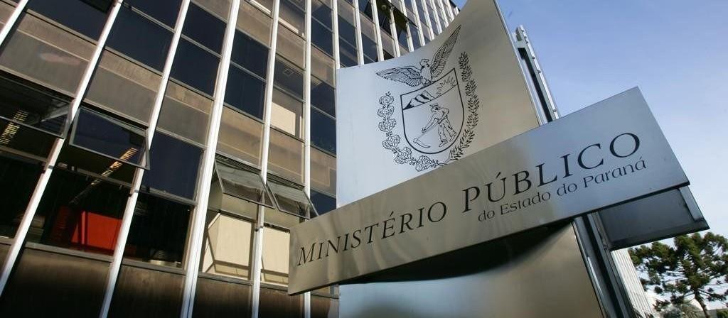 MP-PR pede exoneração de filha de prefeito, de apenas 18 anos, do cargo de secretária em prefeitura da região