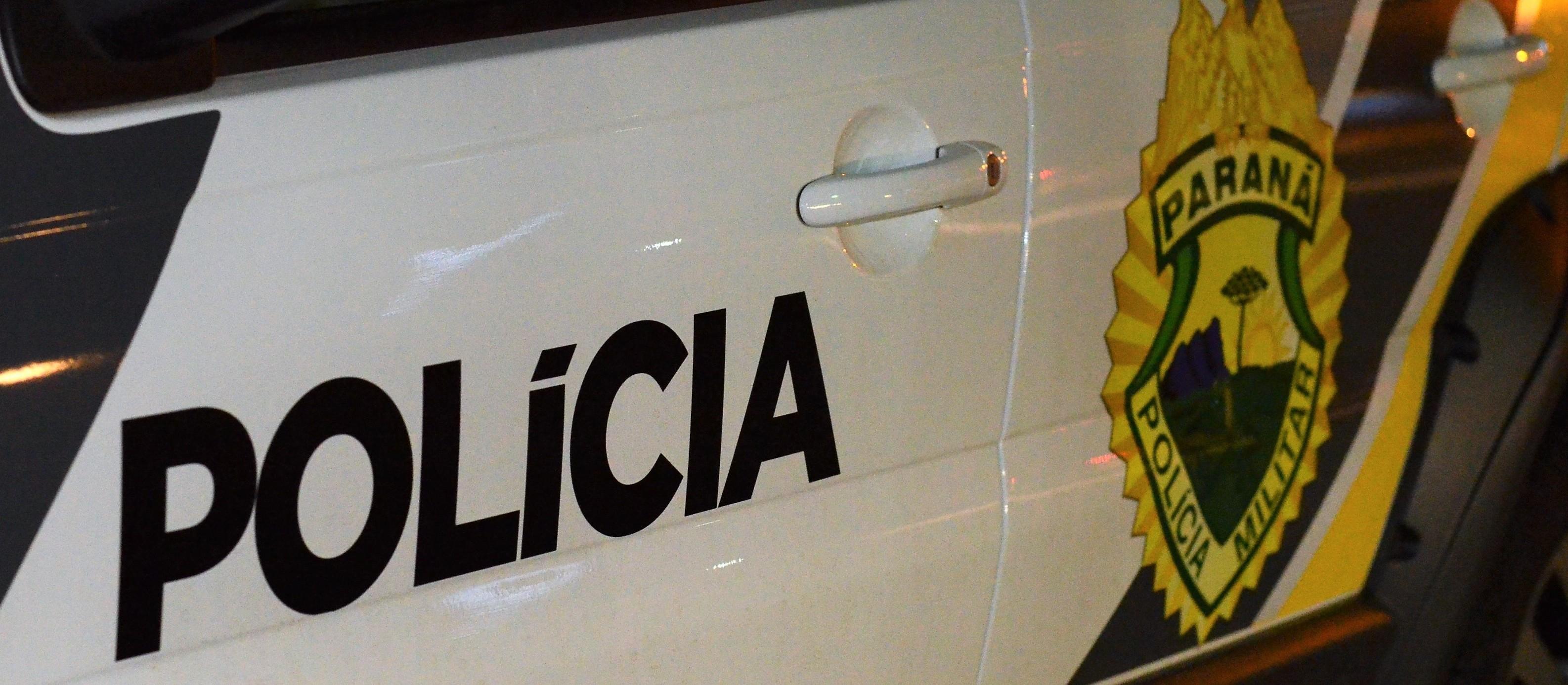 Oito pessoas são detidas por tráfico de drogas em menos de 24 horas