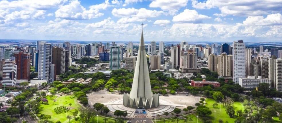 """Semuc lança projeto """"História dos Maringaenses"""" para comemorar os 74 anos do aniversário da cidade"""