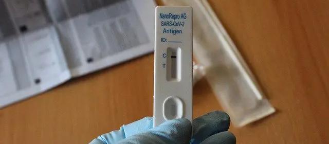 Boletim desta sexta-feira (24) aponta 81 novos casos de Covid-19 em Maringá