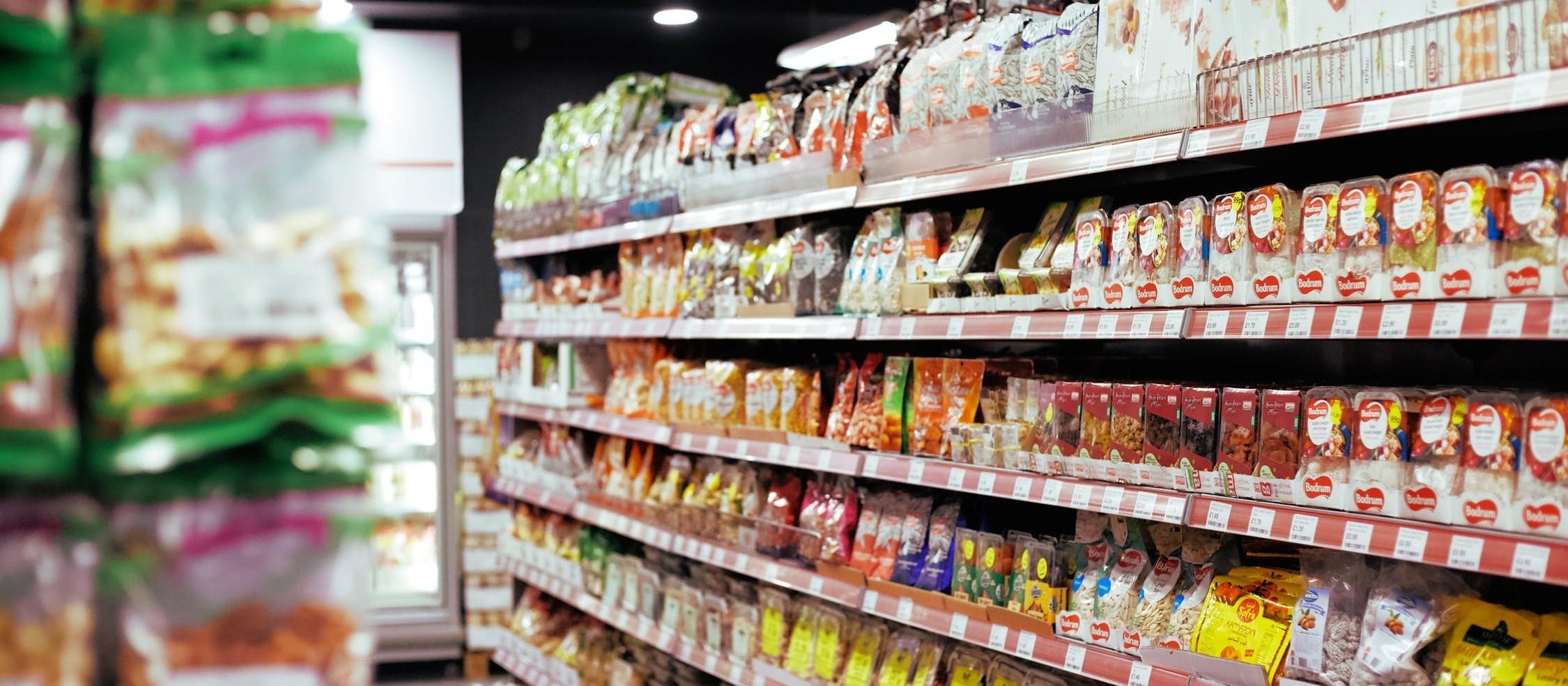 Supermercados de Paranavaí voltarão a abrir aos domingos