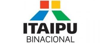 Itaipu Binacional contrata agente de segurança e médico