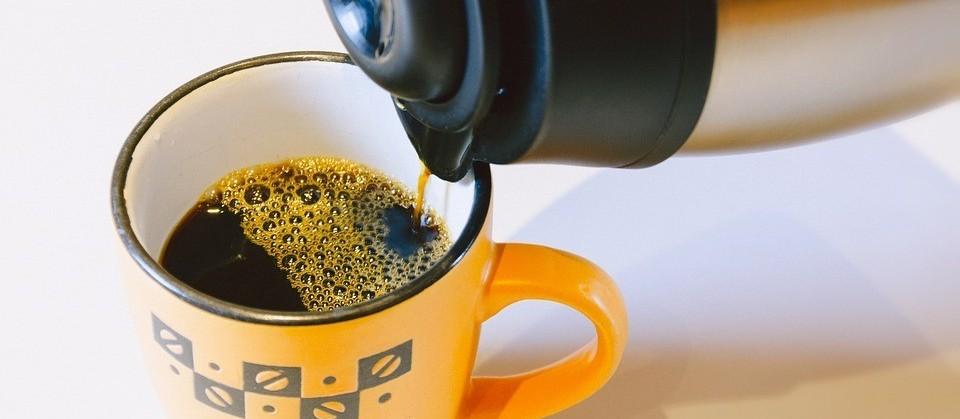 Prefeitura pretende pagar até R$ 629 mil por 'cafezinho'