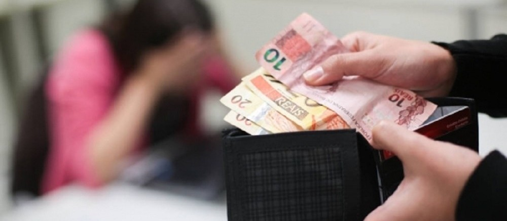 Quem tem capacidade de pagamento tem mais poder de negociação