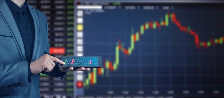 É possível aprender a investir em ações