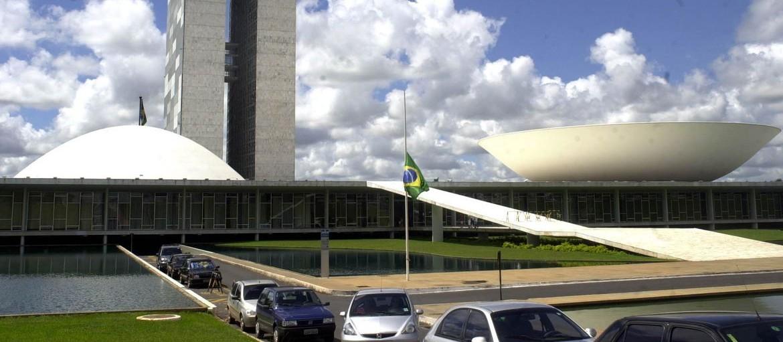 País poderia ter economizado R$ 40 bilhões em cinco anos