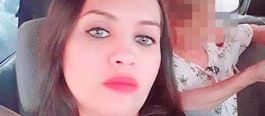 Maringaense que estava desaparecida é encontrada morta à margem da PR-323, em Paiçandu