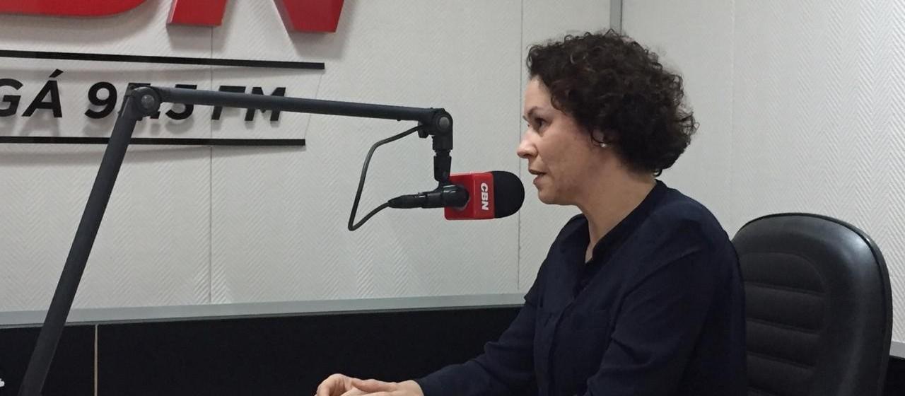 Empréstimo de R$ 42,2 aumenta em 10% a dívida consolidada do município