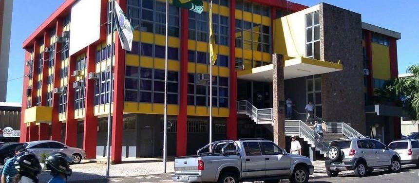 Inscrições para processo seletivo da Prefeitura de Paranavaí terminam dia 19 deste mês