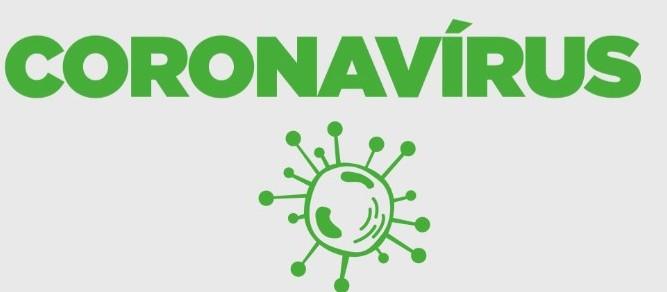 Vamos falar sobre... novo coronavírus
