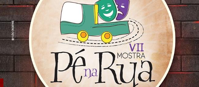 Evento promete uma semana de arte em Maringá