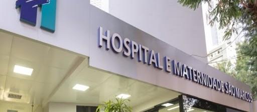 Hospital de Maringá atinge limite na capacidade de internação na UTI