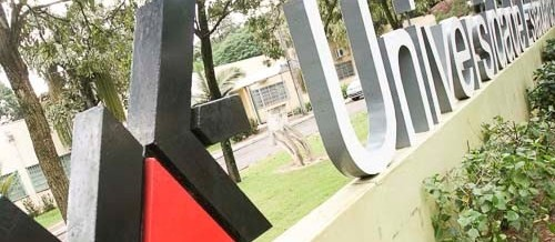 Chapa de esquerda vence eleições para o DCE da UEM