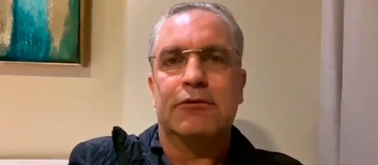 Covid-19: Ulisses Maia vai anunciar novo decreto com mais restrições