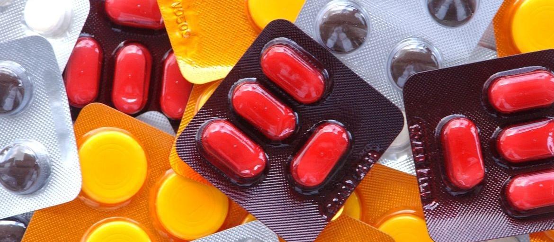 Laboratório repassou hidroxicloroquina para tratamento de um paciente