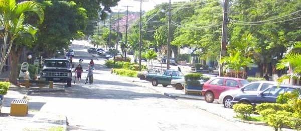 Após enterro, corpo de bebê é furtado em cemitério de Cidade Gaúcha