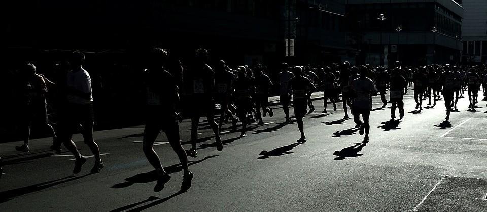 1ª Etapa do Paraná Running abre inscrições