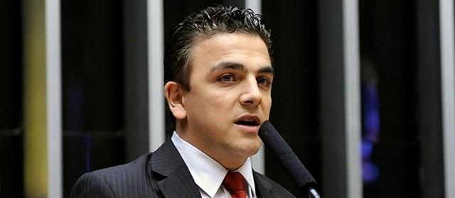 Deputado defende a segunda instância e critica postura de ministros do STF