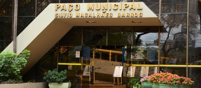 Prefeitura de Maringá recorre de decisão que derrubou 'lei seca' para duas redes de supermercados