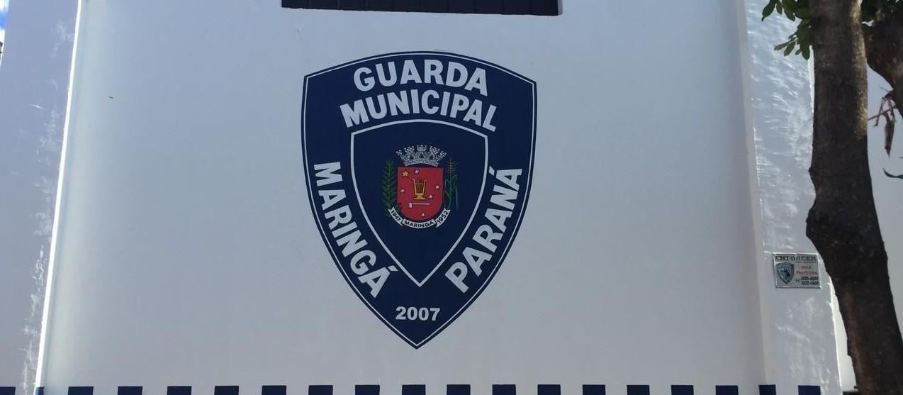 Sindicância apura atuação de 10 guardas municipais em ação de fiscalização