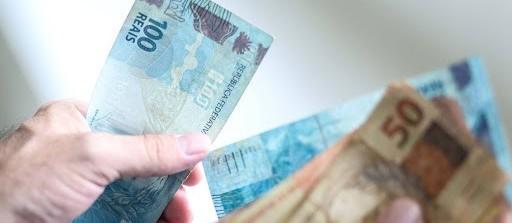 Coronavírus: Bancos aceitam prorrogar dívidas por 60 dias
