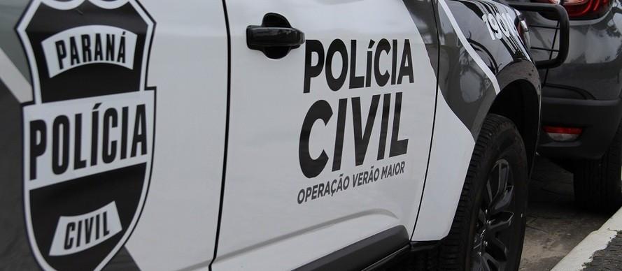 Polícia Militar prende quatro pessoas por tráfico de drogas