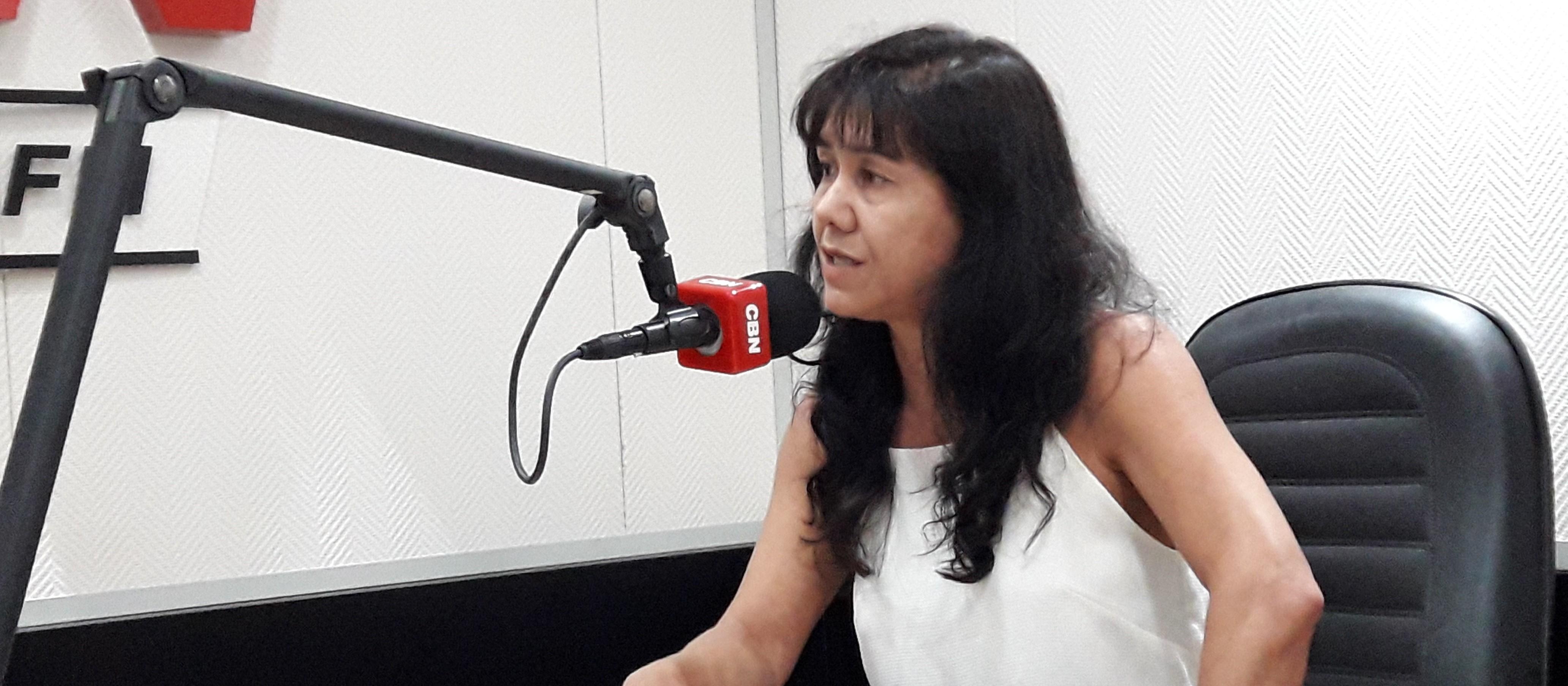 Nupélia atua para a ANA em projeto no Pantanal