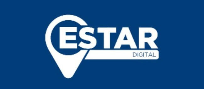 Ponta Grossa tem o Estar Digital; Saiba como funciona
