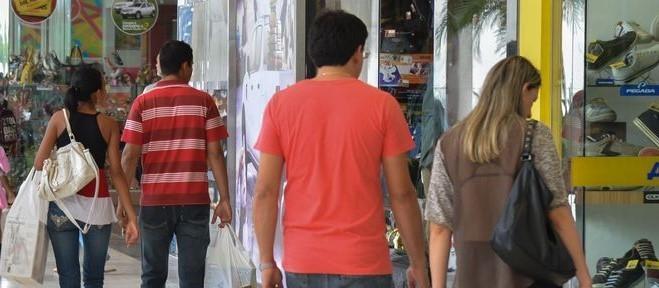 Shoppings de Maringá reabrem nessa sexta-feira (8), diz sindicato da categoria
