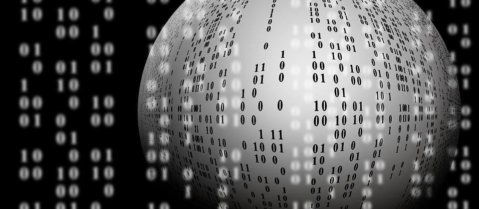 Na terceira reportagem da série vamos conhecer pesquisas da ciência da computação