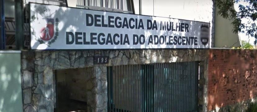 OAB defende manutenção de delegado até realização de concurso