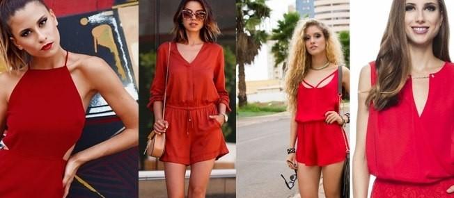 Tendências da moda para as festas de fim de ano