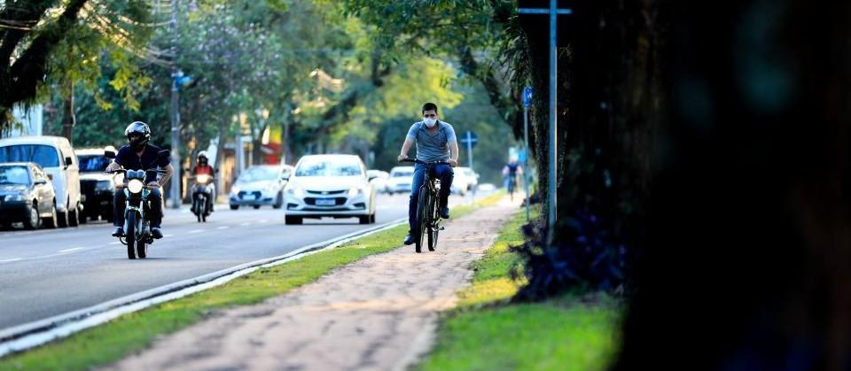 Plano Municipal de Mobilidade Urbana entra na terceira fase