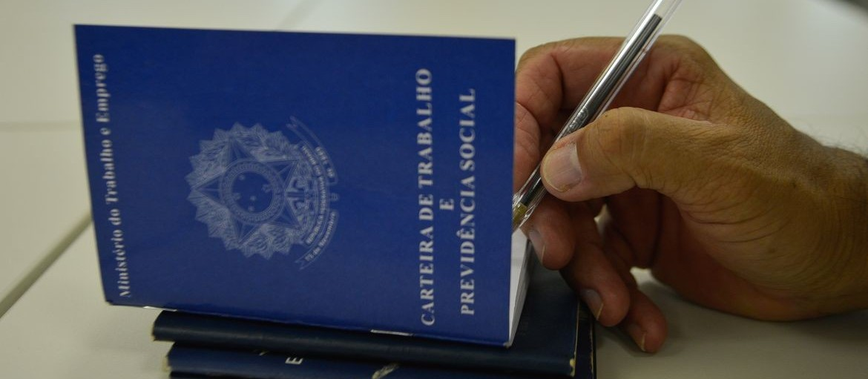 Maringá inicia semana com 502 vagas de emprego abertas