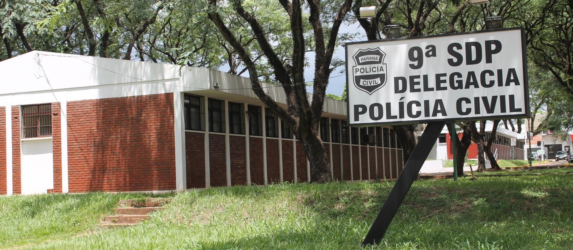 Criminosos se aproveitam do isolamento domiciliar para aplicar golpe