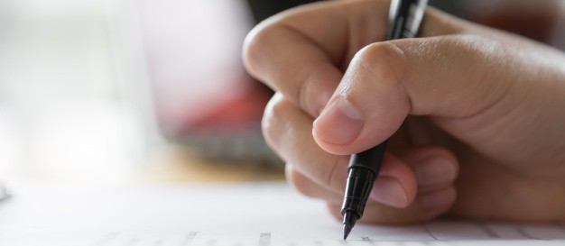 Inscrições para concurso da Prefeitura de Ivaté terminam dia 25