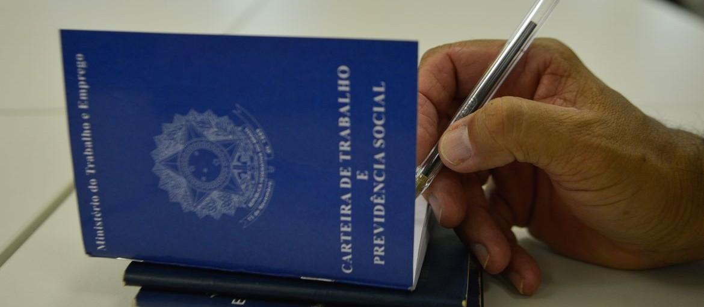 Maringá inicia semana com 400 vagas de emprego abertas