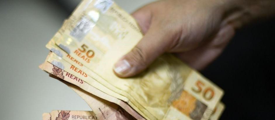 No pós-pandemia, será preciso atenção especial às finanças pessoais