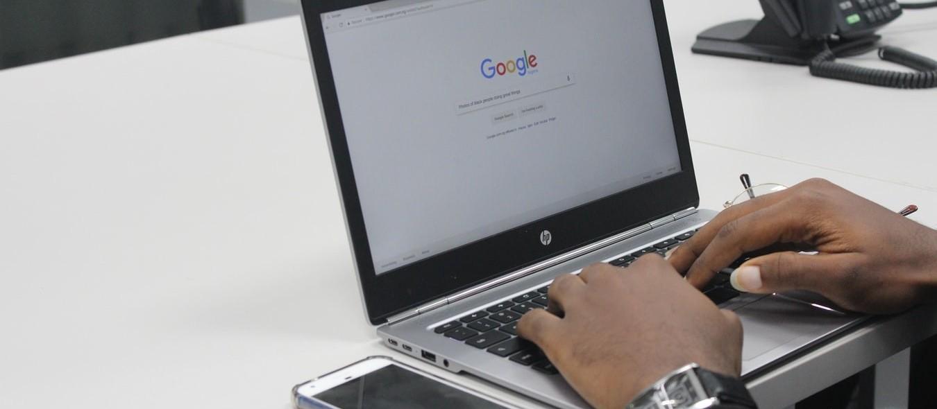 Acesso à internet é condição básica sem a qual não há cidadania